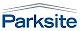 Parksite's Company logo
