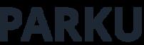 ParkU – Verwaltung GmbH & Co. KG's Company logo