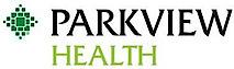 Parkview Health's Company logo