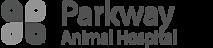 Parkwayanimalgb's Company logo