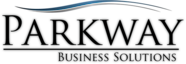 Parkway.Business's Company logo