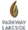 Rice Property Management & Realty's Competitor - PARKWAY LAKESIDE logo