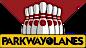 Rutgers Promenaders Sdc's Competitor - Parkwaylanesnj logo