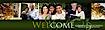 Gatewayfuneralandcremation's Competitor - Parkway Memorial Gardens logo