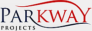 Parkway Projects's Company logo