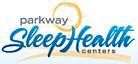 Parkwaysleep's Company logo