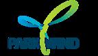 Parkwind's Company logo