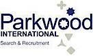 Parkwoodintl's Company logo