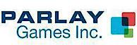 Parlay Games, Inc.'s Company logo