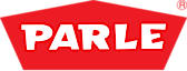 Parle Products's Company logo