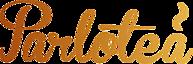 Parlotea's Company logo