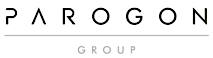 Parogon Group's Company logo