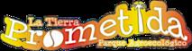 Parque Agroecologico La Tierra Prometida's Company logo