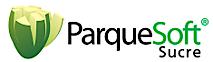 Parquesoft-sucre's Company logo