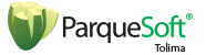 Parquesoft Tolima's Company logo