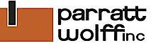 ParrattWolff's Company logo