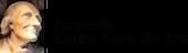 Parroquia Santo Cura De Ars's Company logo