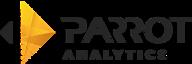 Parrot Analytics's Company logo
