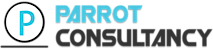 Parrot Consultancy Services's Company logo