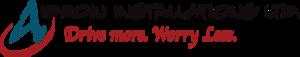 Parrot Handsfree Edmonton Home's Company logo