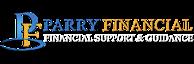 Parry Financial's Company logo