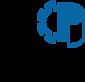 Pars Kimia Cellulose's Company logo