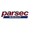 Parsec Group's Company logo