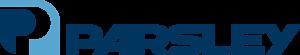 Parsley Energy's Company logo