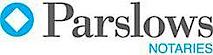 Notaryjersey's Company logo