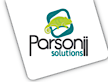 Parsonii Solutions S.a.s's Company logo