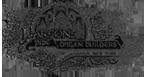 Parsons Pipe Organ Builders's Company logo