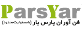 Parsyar Technology's Company logo