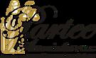 Partee & Associates Pllc's Company logo