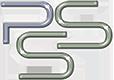 Parter Sterilization Services's Company logo