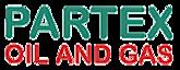Partex's Company logo
