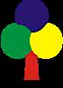 Partido Federalista's Company logo