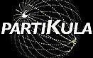 Partikula's Company logo