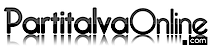 Partita Iva Online's Company logo