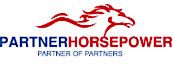 Partner Horsepower's Company logo