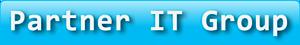 Partner It Group's Company logo