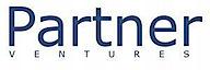 Partner Ventures's Company logo
