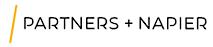 Partners & Napier's Company logo