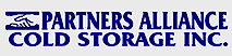 Partners Alliance Cold Storage logo  sc 1 st  Owler & Partners Alliance Cold Storage Competitors Revenue and Employees ...