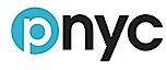 Pnyc's Company logo