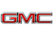 Partners Chevrolet Buick Gmc