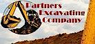 Partners Excavating Company's Company logo