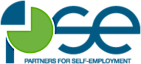 Partners For Self Employment's Company logo