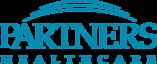 Partners HealthCare's Company logo