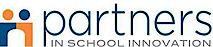 Partners in School Innovation's Company logo