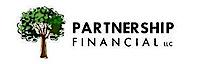 Partnership Financial's Company logo